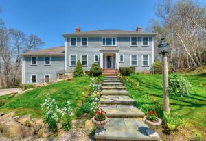 59 STONEWALL DRIVE, WEST BARNSTABLE, MA 02668  Photo 1