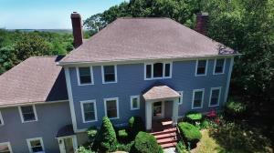 59 STONEWALL DRIVE, WEST BARNSTABLE, MA 02668  Photo 4