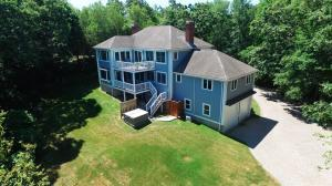 59 STONEWALL DRIVE, WEST BARNSTABLE, MA 02668  Photo 5