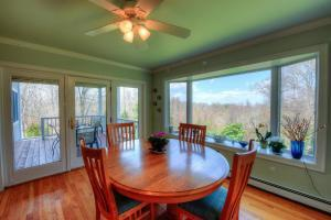 59 STONEWALL DRIVE, WEST BARNSTABLE, MA 02668  Photo 8