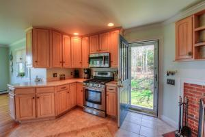 59 STONEWALL DRIVE, WEST BARNSTABLE, MA 02668  Photo 12