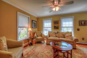 59 STONEWALL DRIVE, WEST BARNSTABLE, MA 02668  Photo 14