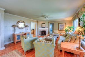 59 STONEWALL DRIVE, WEST BARNSTABLE, MA 02668  Photo 15