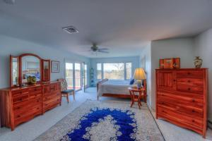 59 STONEWALL DRIVE, WEST BARNSTABLE, MA 02668  Photo 17