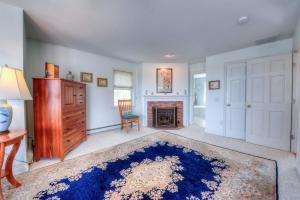 59 STONEWALL DRIVE, WEST BARNSTABLE, MA 02668  Photo 19