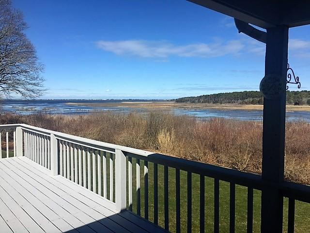 54 N BRAY FARM ROAD, YARMOUTH PORT, MA 02675
