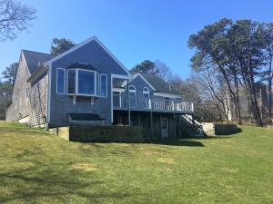 54 N BRAY FARM ROAD, YARMOUTH PORT, MA 02675  Photo 6