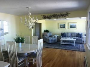 54 N BRAY FARM ROAD, YARMOUTH PORT, MA 02675  Photo 10