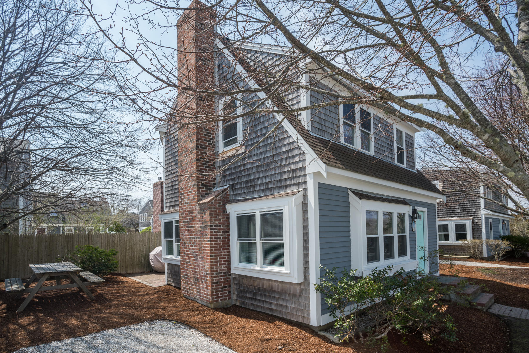11 Oyster Drive, Chatham MA, 02633