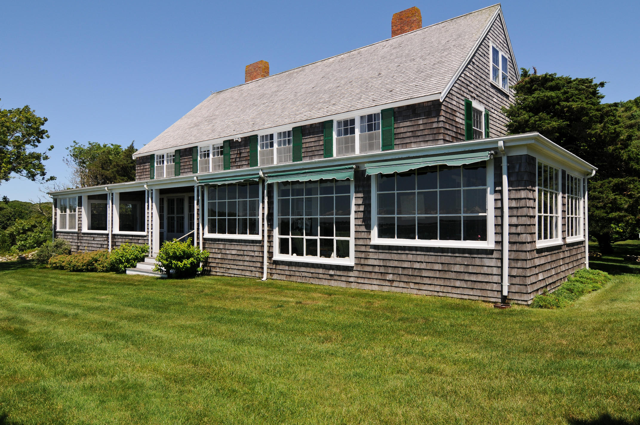 41 Uncle Roberts Road, West Yarmouth, MA photo 10