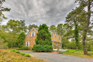 44 GEMINI DRIVE, WEST BARNSTABLE, MA 02668  Photo 3