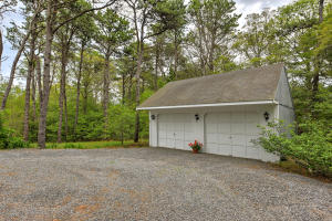 44 GEMINI DRIVE, WEST BARNSTABLE, MA 02668  Photo 6