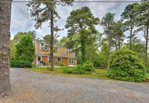 44 GEMINI DRIVE, WEST BARNSTABLE, MA 02668  Photo 7