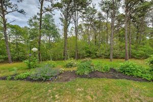 44 GEMINI DRIVE, WEST BARNSTABLE, MA 02668  Photo 4