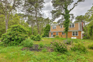44 GEMINI DRIVE, WEST BARNSTABLE, MA 02668  Photo 10