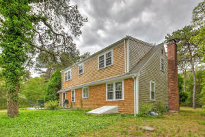 44 GEMINI DRIVE, WEST BARNSTABLE, MA 02668  Photo 9