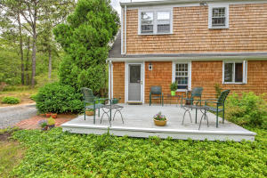 44 GEMINI DRIVE, WEST BARNSTABLE, MA 02668  Photo 11
