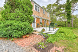 44 GEMINI DRIVE, WEST BARNSTABLE, MA 02668  Photo 12