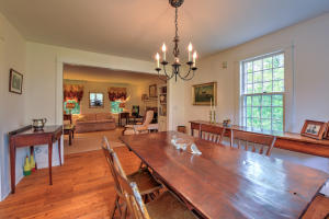 44 GEMINI DRIVE, WEST BARNSTABLE, MA 02668  Photo 19