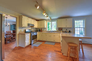 44 GEMINI DRIVE, WEST BARNSTABLE, MA 02668  Photo 16