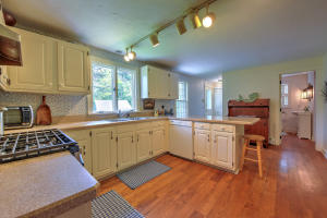 44 GEMINI DRIVE, WEST BARNSTABLE, MA 02668  Photo 14