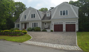 62 S WATERLINE SOUTH DRIVE, MASHPEE, MA 02649  Photo