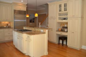 62 S WATERLINE SOUTH DRIVE, NEW SEABURY, MA 02649  Photo