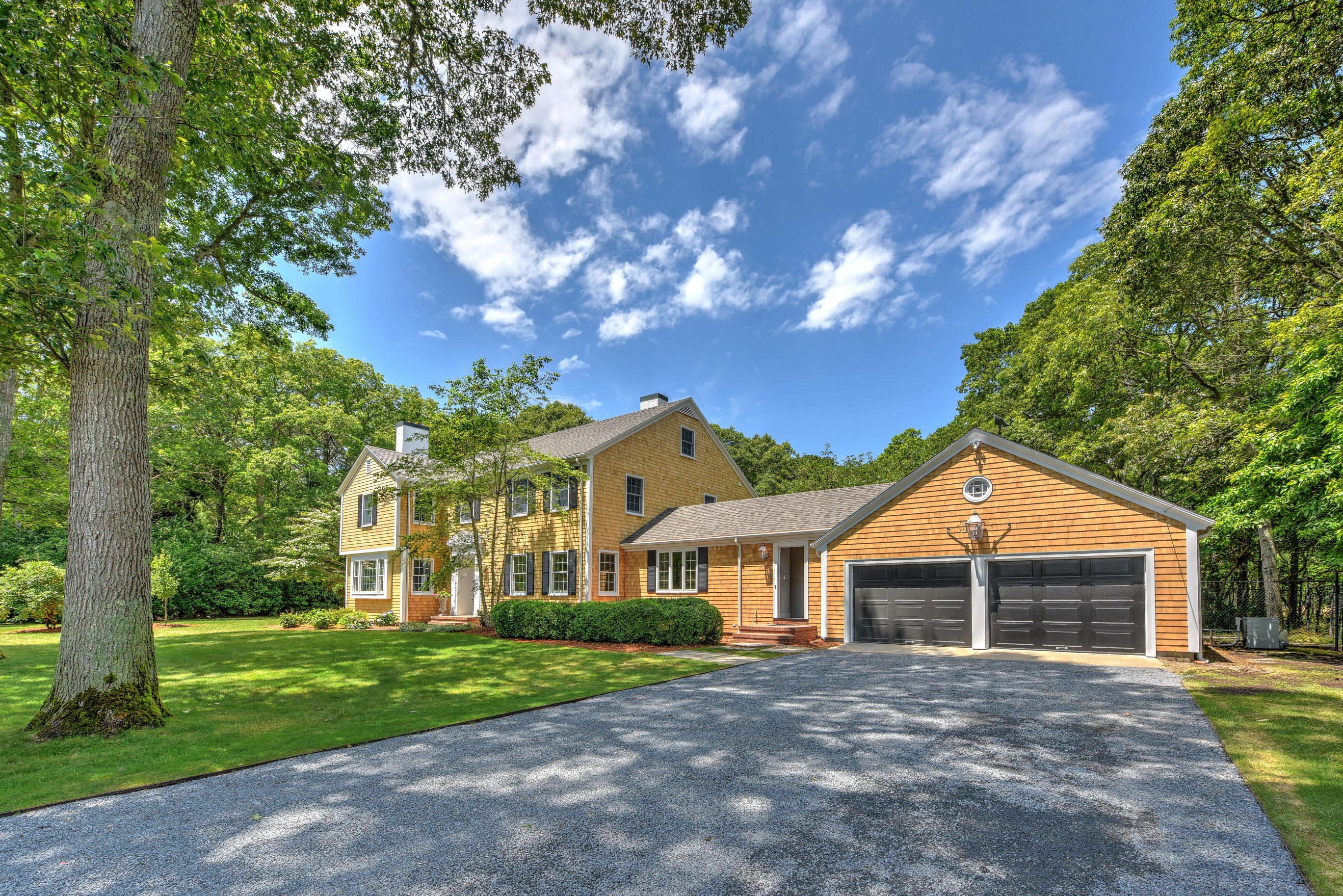 24-hathaway-road-osterville