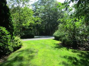 56 PINE HILL BOULEVARD #72, MASHPEE, MA 02649  Photo