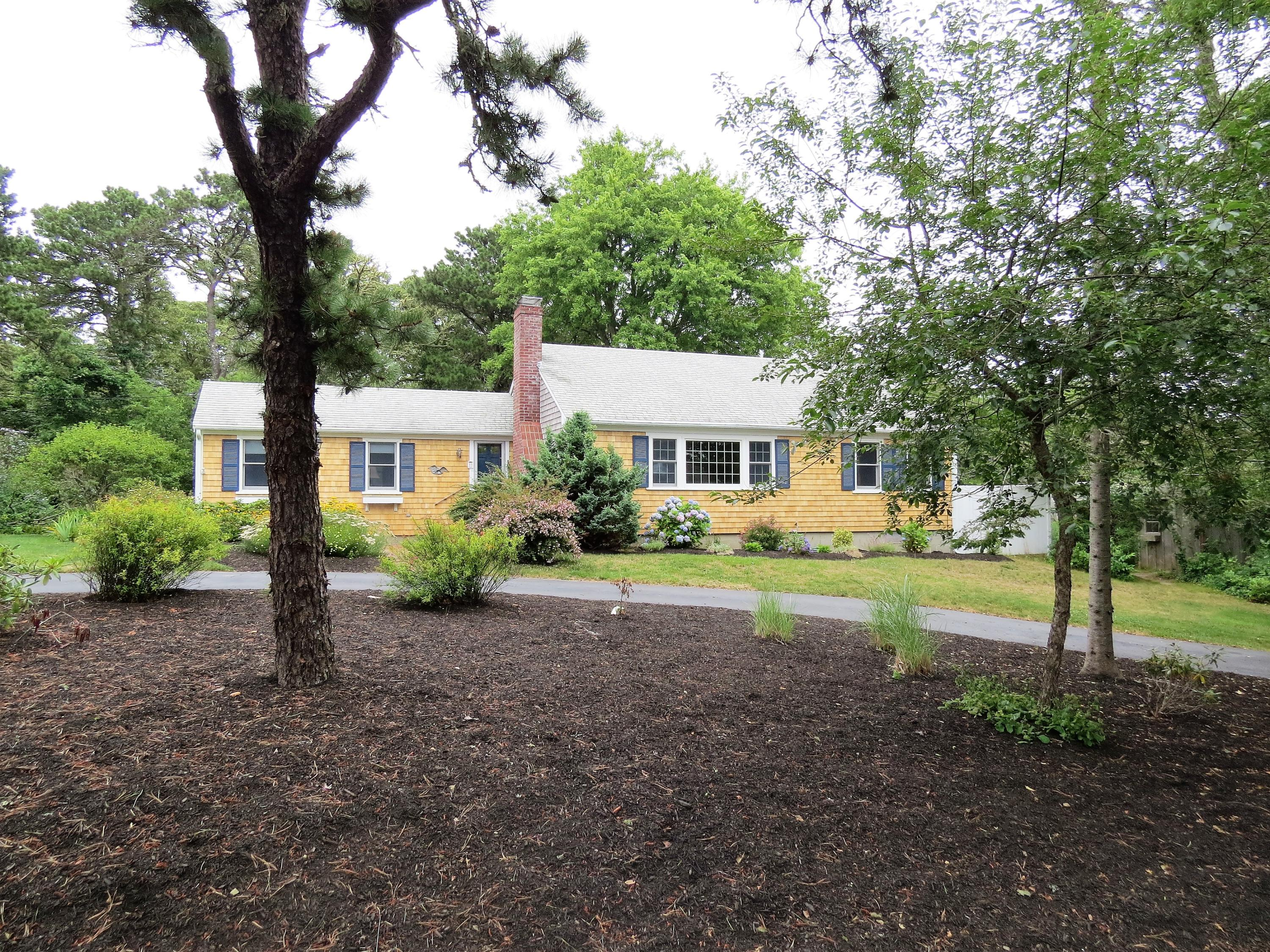 11-meadowview-road-chatham-ma-02633