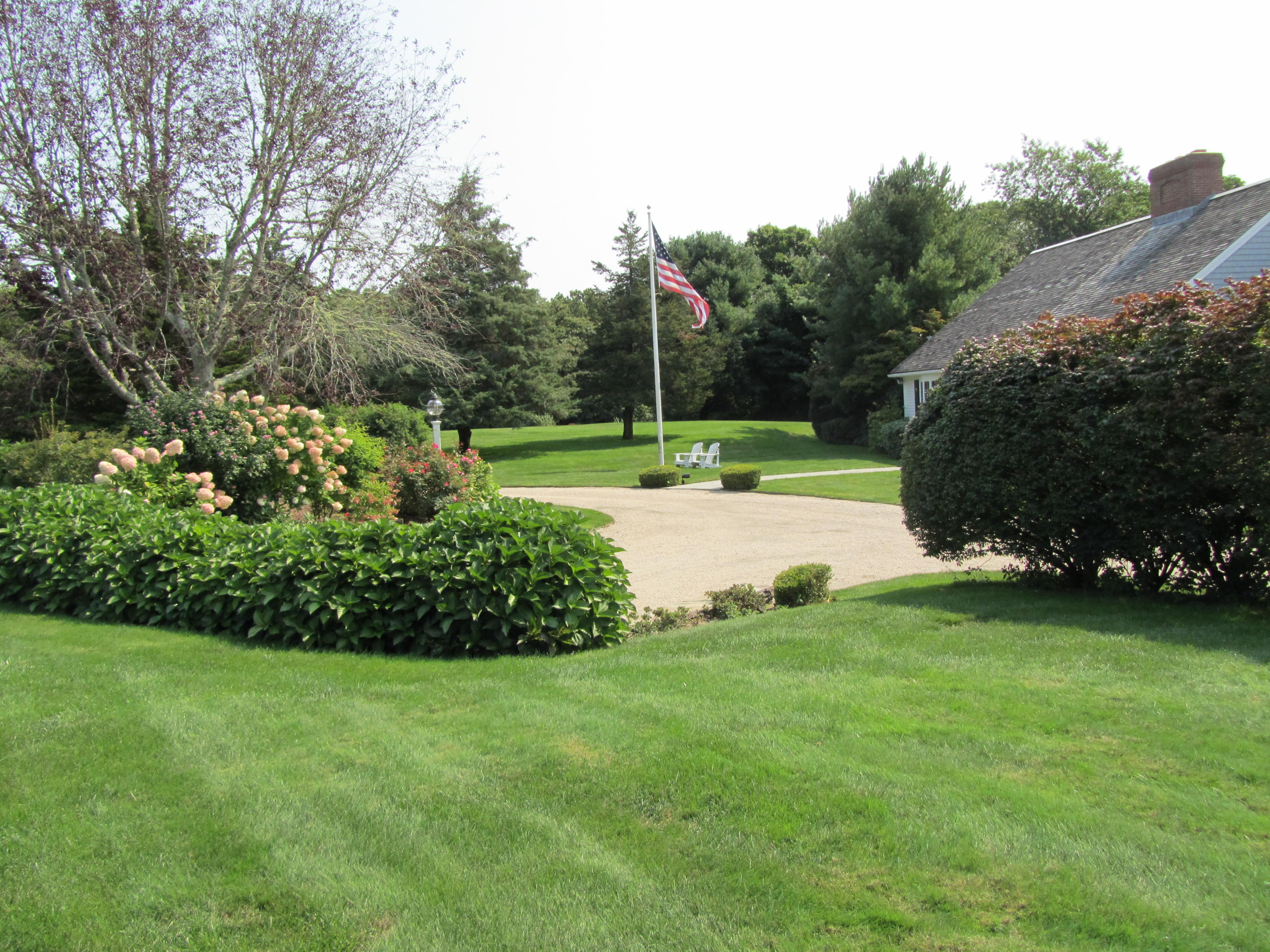Barnstable Real Estate Listing