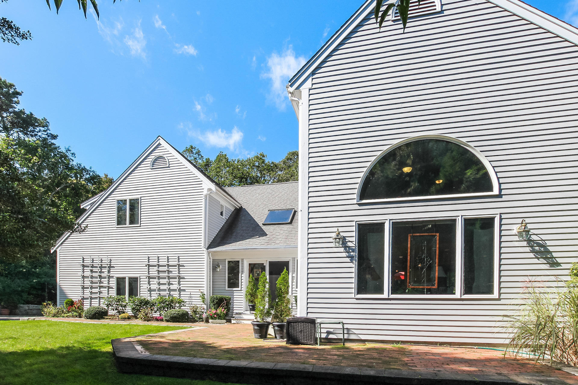 77 Willow Run Drive, Barnstable, MA, 02632