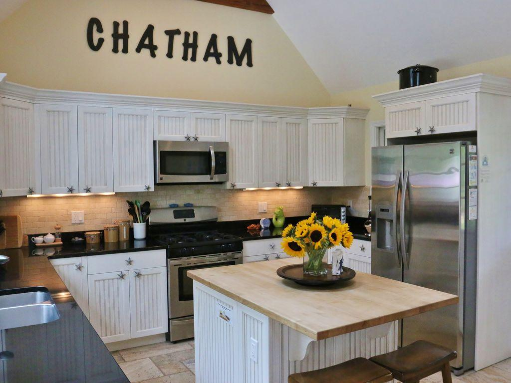 204--old-comers-road-chatham-ma-02633