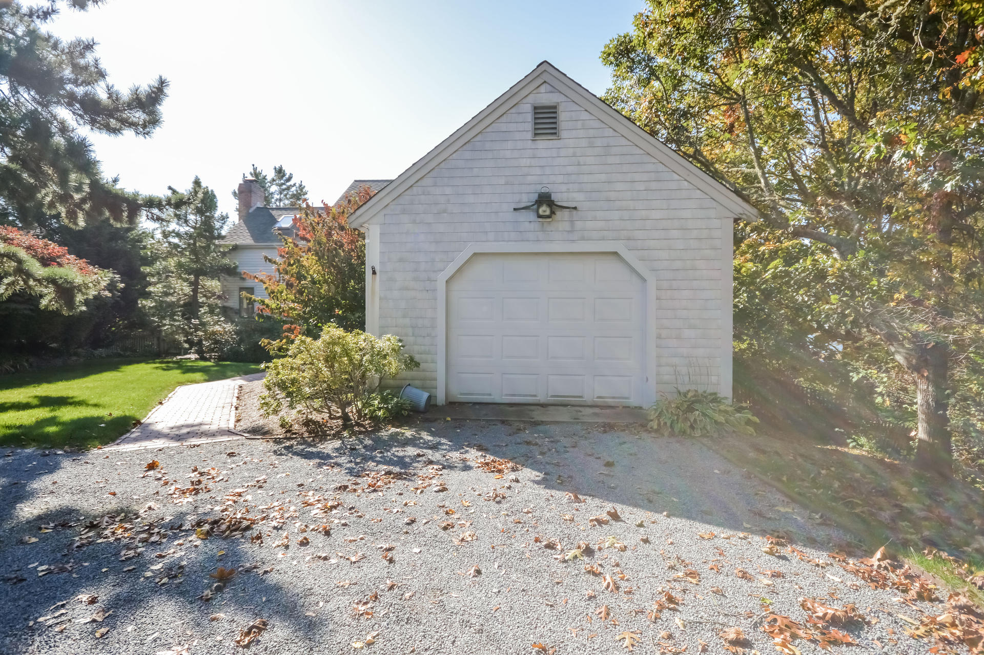 30 sea cove lane north chatham ma 02650