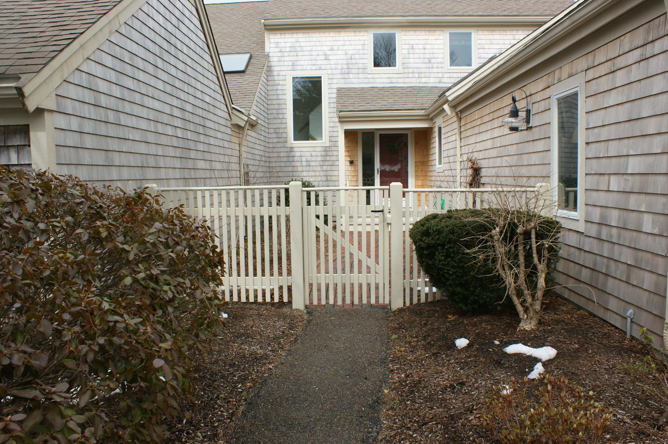 140 Kates Path , Yarmouth, MA, 02675