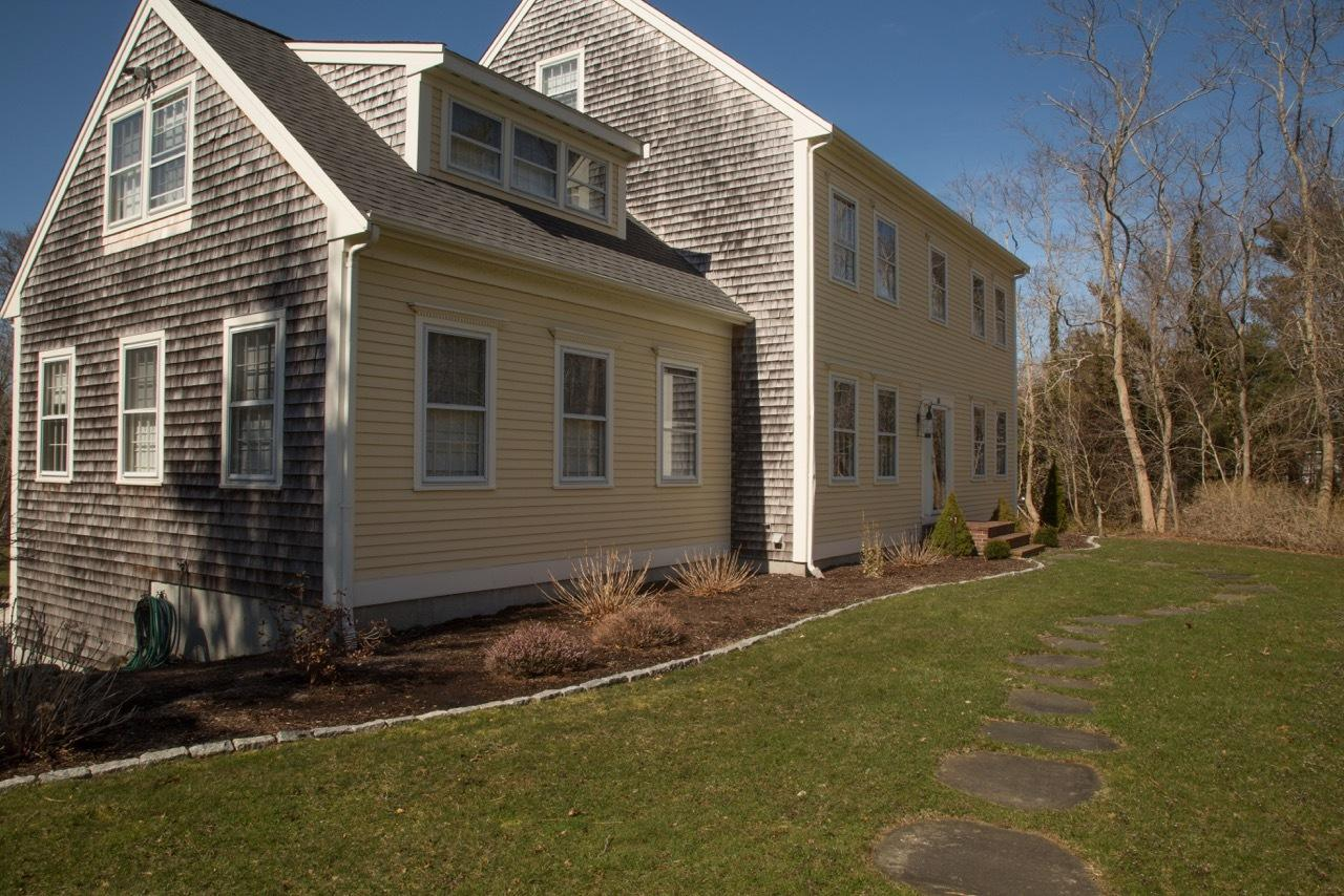 18 Carriage Lane Yarmouth, MA 02675