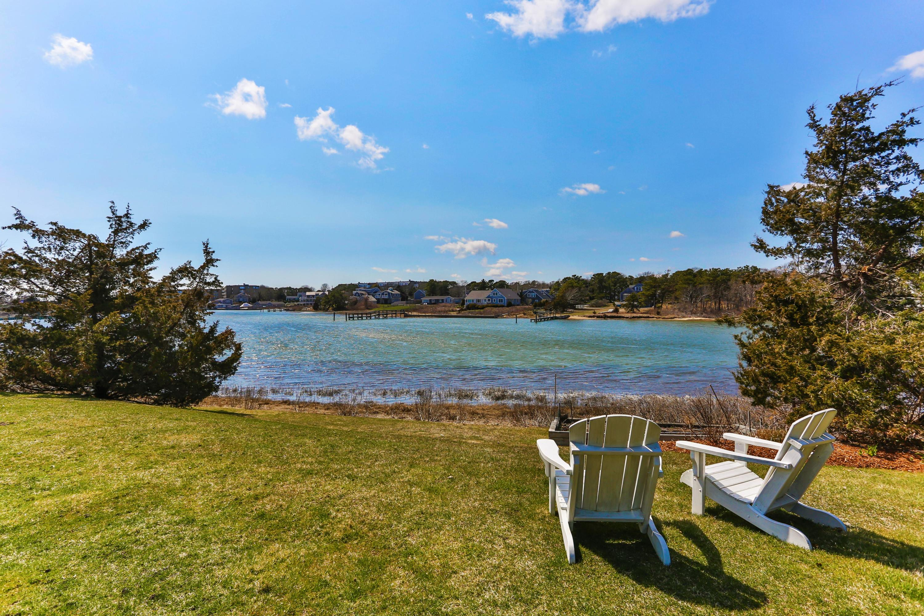 14-mill-point-road-west-harwich-ma-02671
