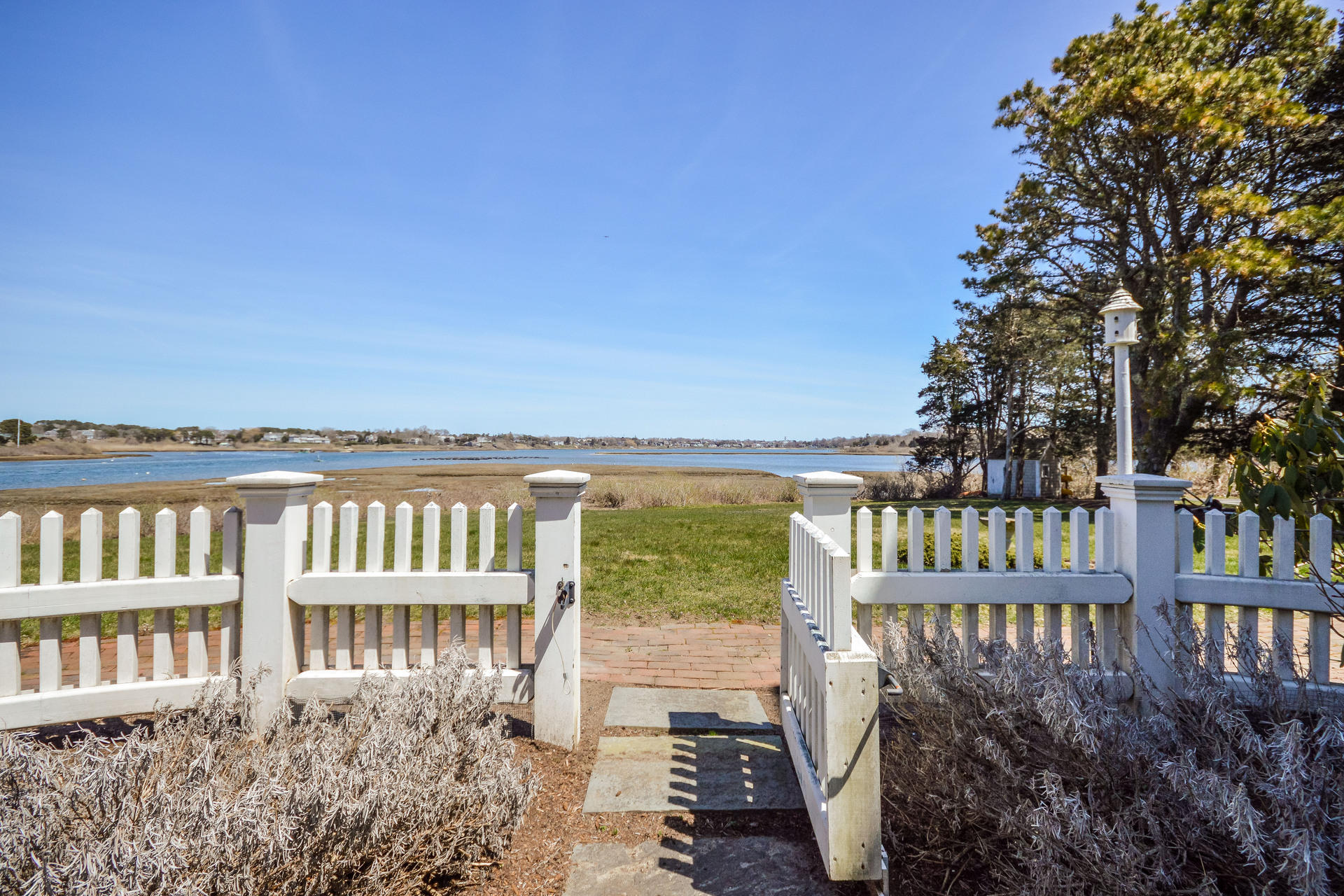 24 Captain Sears Way, Chatham