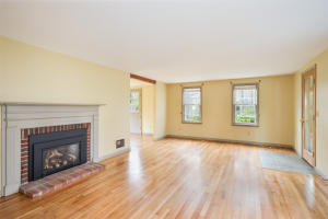 81 HOLLY RIDGE DRIVE, SANDWICH, MA 02563  Photo 6
