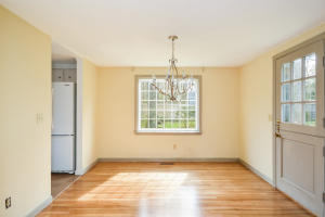 81 HOLLY RIDGE DRIVE, SANDWICH, MA 02563  Photo 10