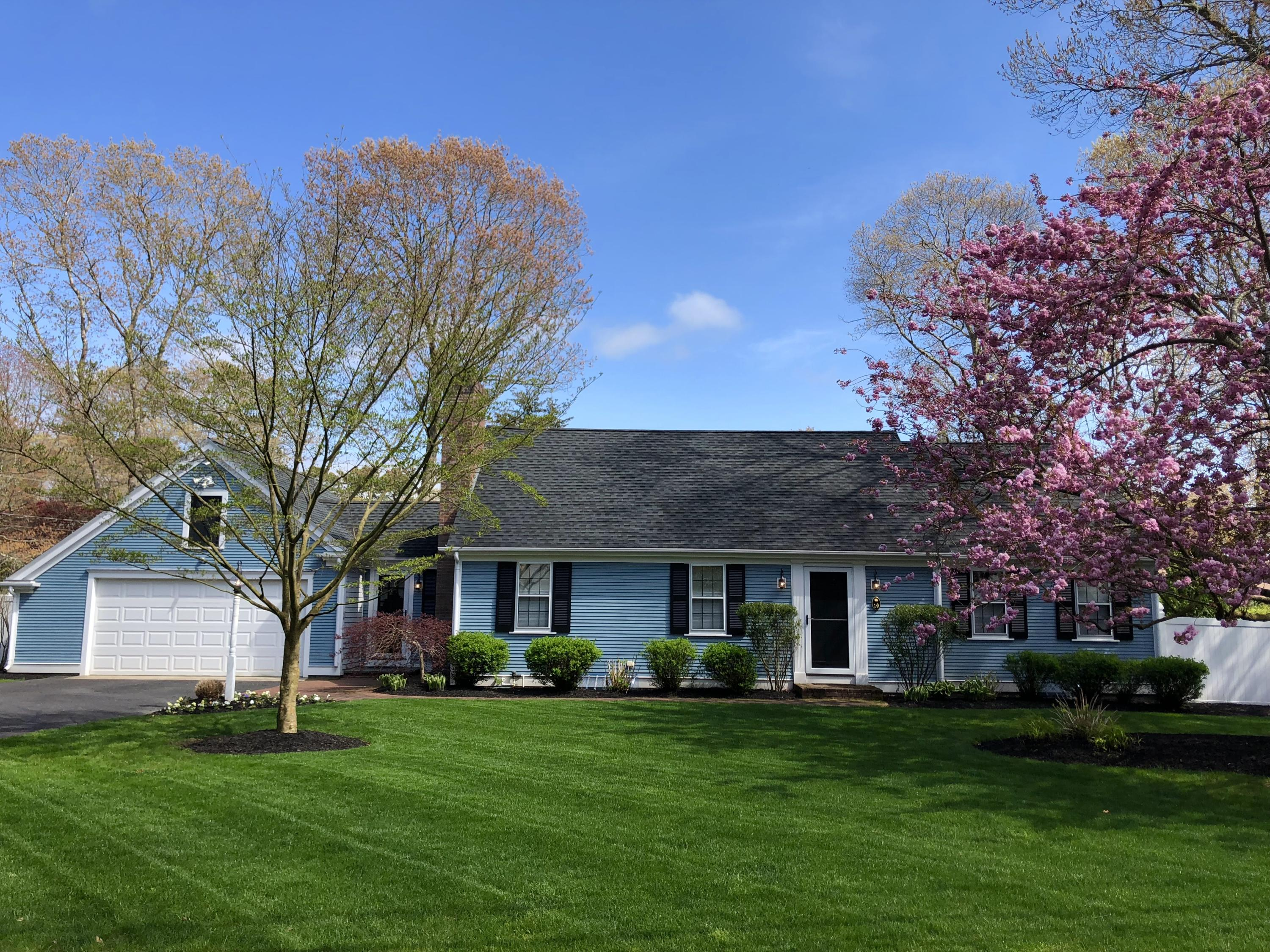 19 Rolling Hitch Road, Barnstable, MA, 02632