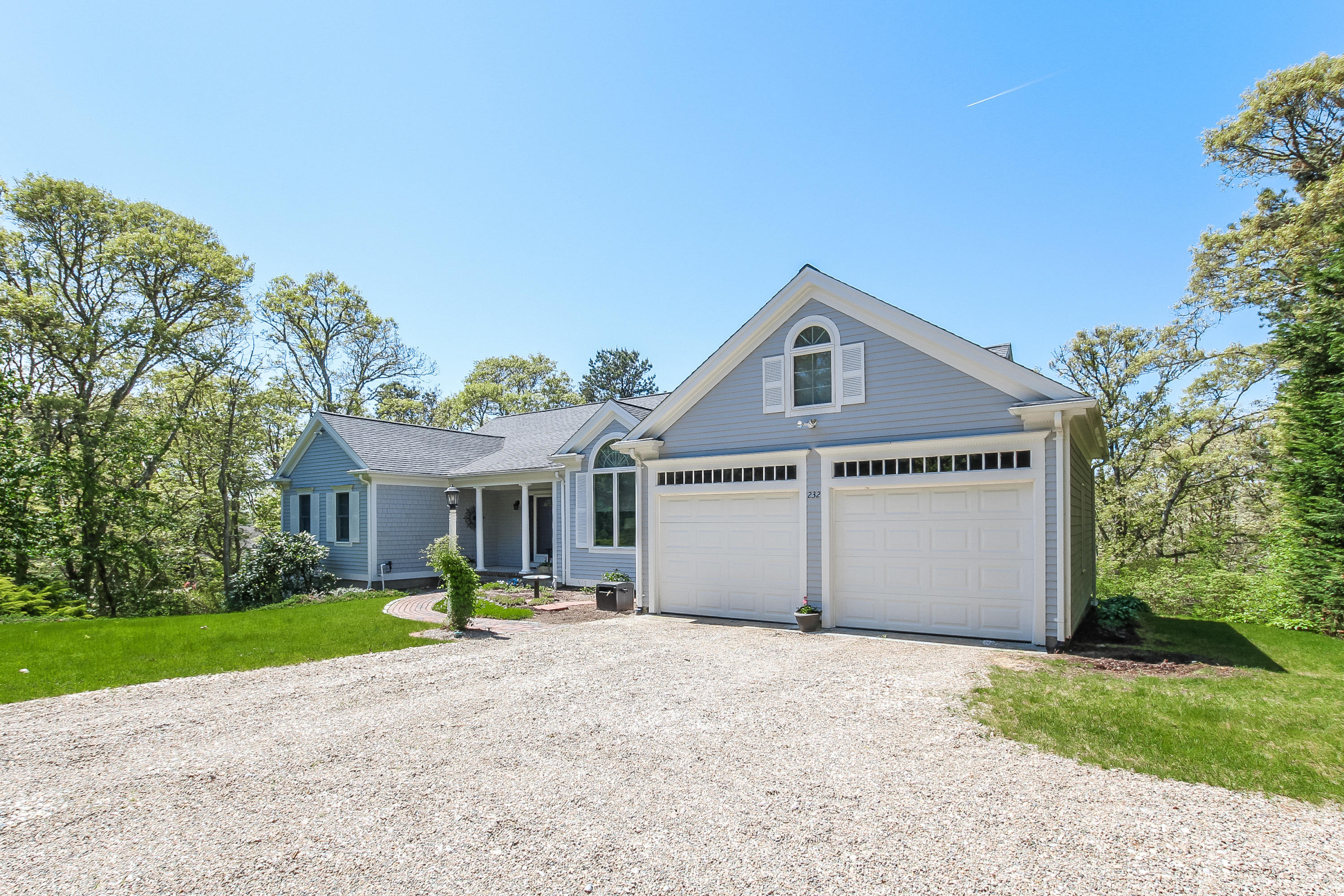 232-griffiths-pond-road-brewster-ma-02631
