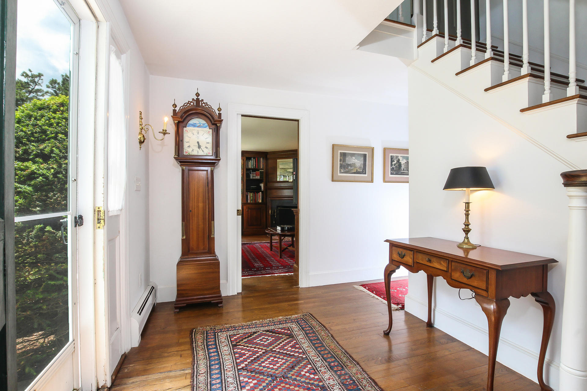 117 Crows Pond Road, Chatham