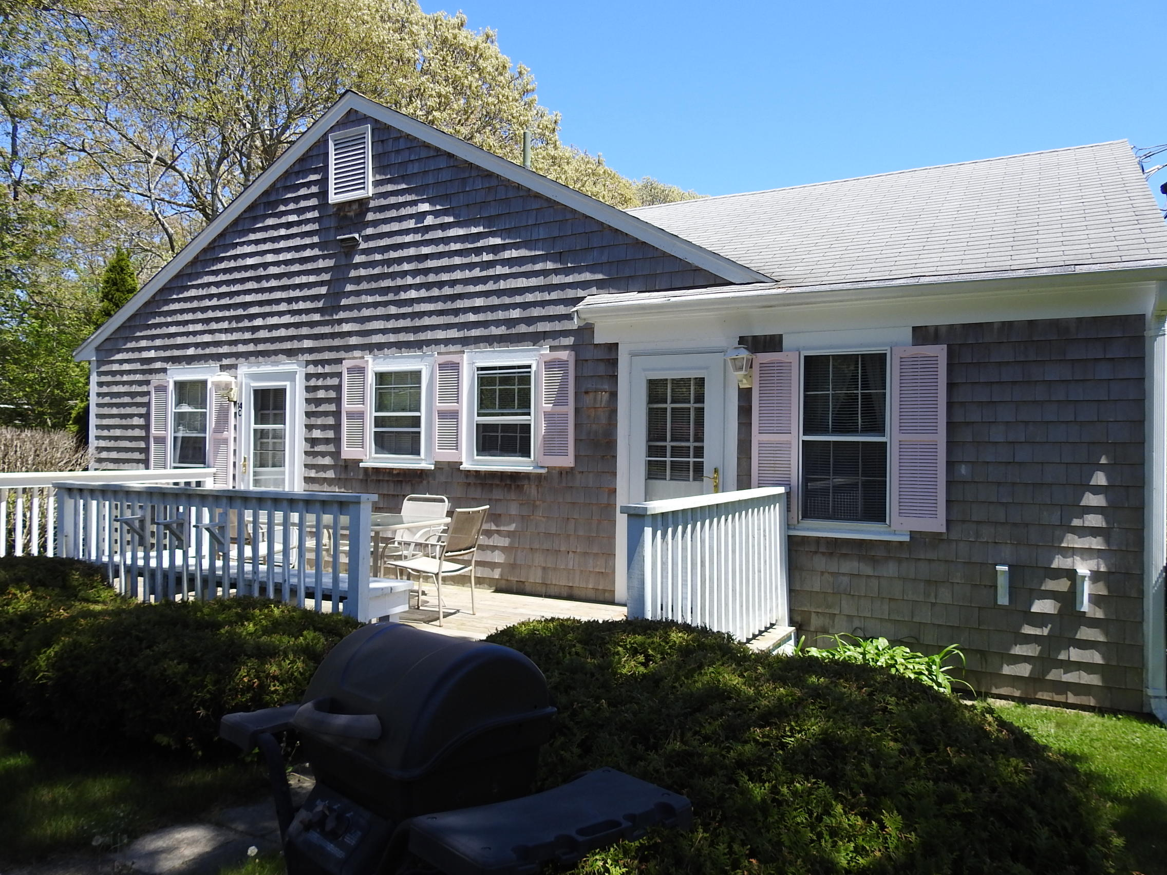 230 Gosnold Street, Hyannis, MA photo 18