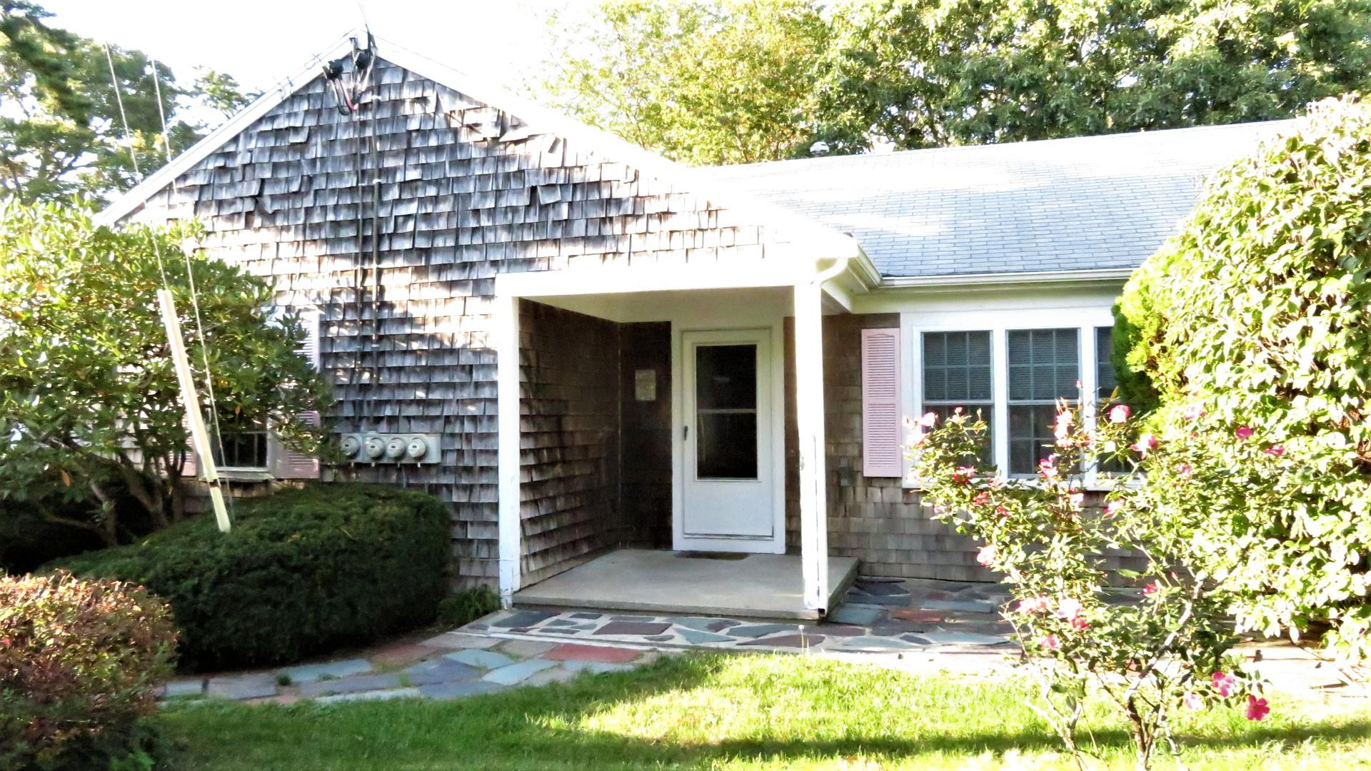 230 Gosnold Street, Hyannis, MA photo 1