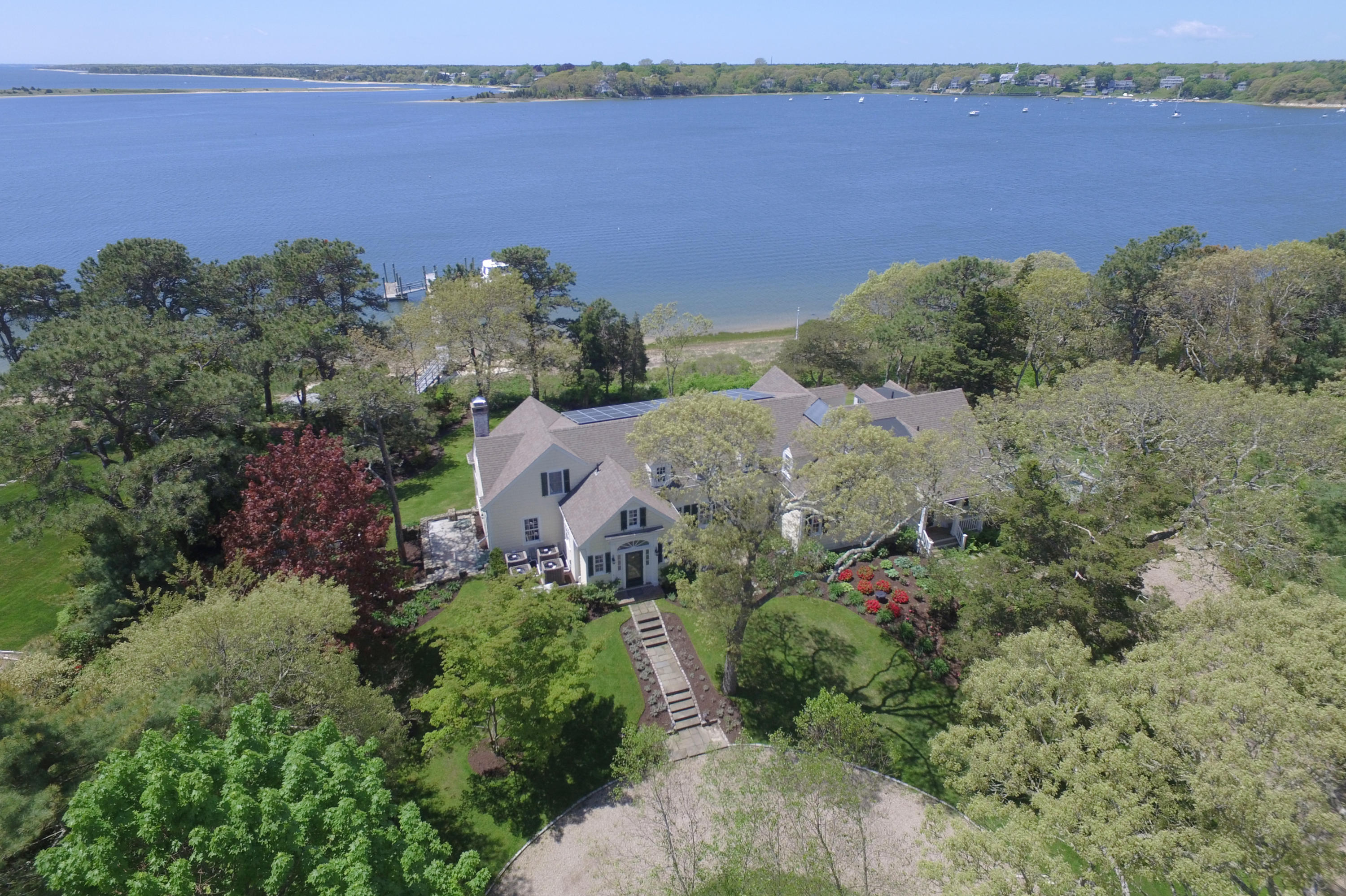 250-windswept-way-osterville