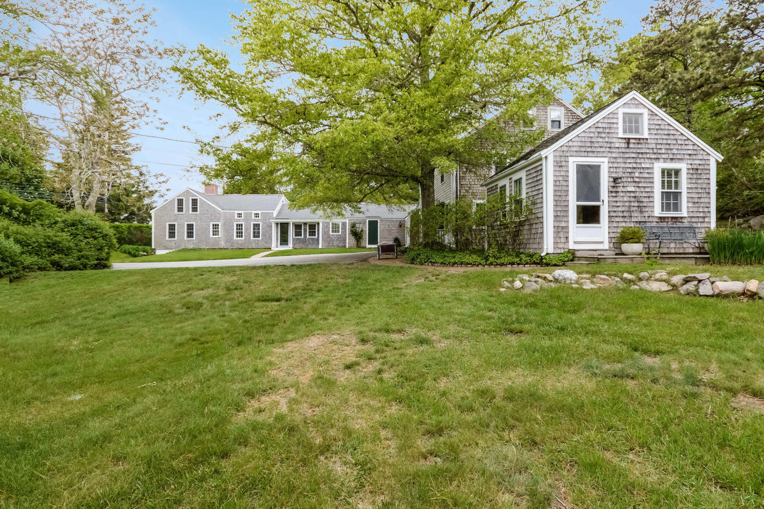 463-long-pond-road-brewster-ma-02631