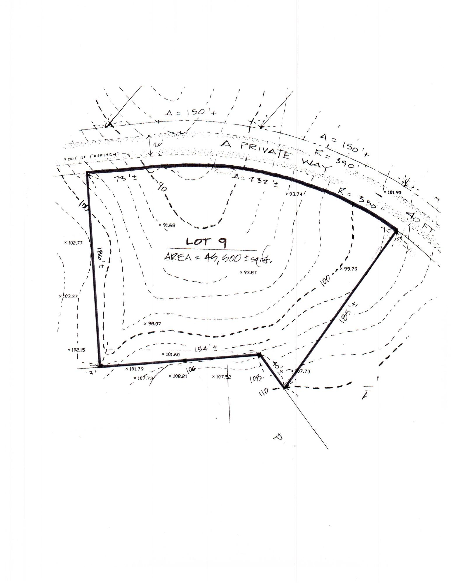 3 Fair Winds Passage North Truro MA, 02652 details