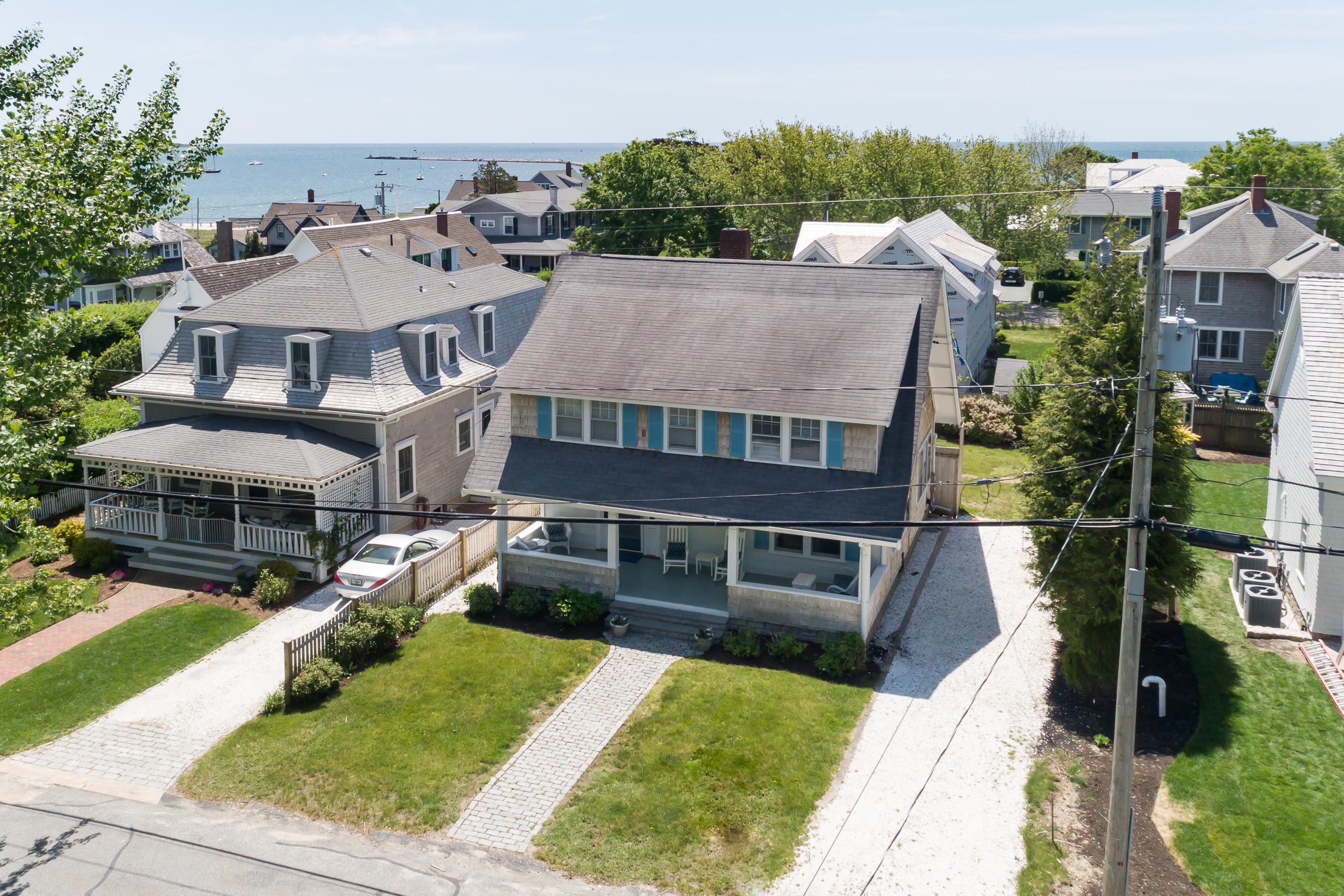 33-washington-avenue-hyannis-port
