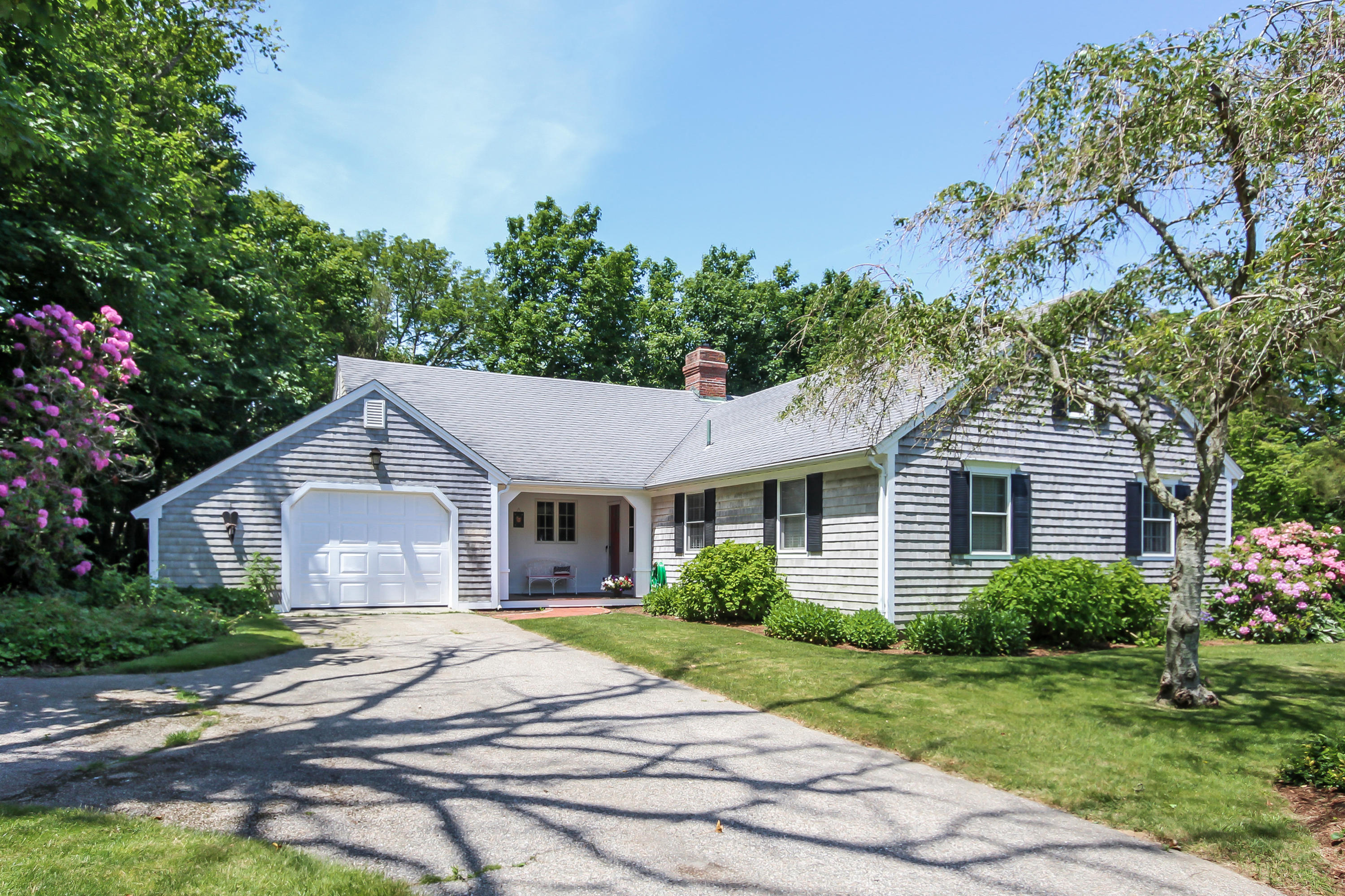 35 Gingerbread Lane, Yarmouth, MA, 02675